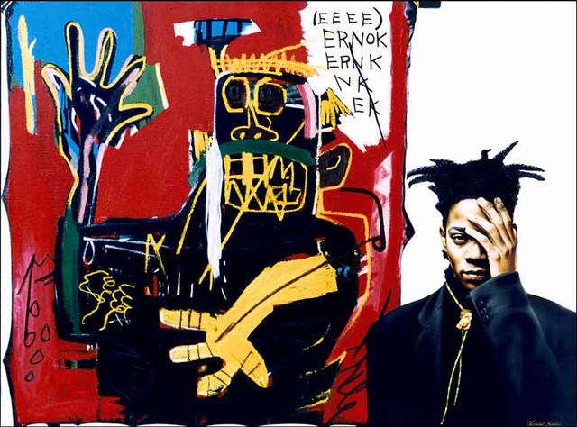 Jean-Michel-Basquiat-portrait-7.jpg