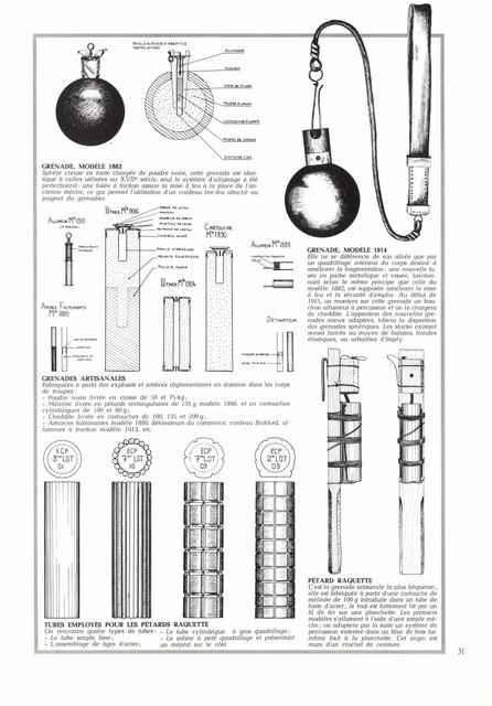 Gazette-des-Armes-049-031