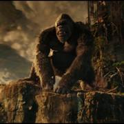 Godzilla-vs-Kong-2021-046