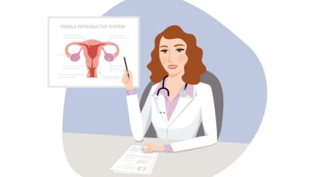 Best-Gynecologist-in-New-York