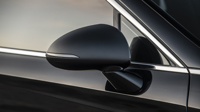 2020 - [Hyundai] Sonata VIII - Page 4 ED15-D4-DC-6-F69-4-BE9-BAE2-94620-B6-EEEC8