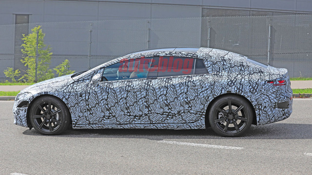 2020 - [Mercedes-Benz] EQ S - Page 4 F5-A123-D9-9-B9-E-4783-B6-B4-0284-AE3261-C0