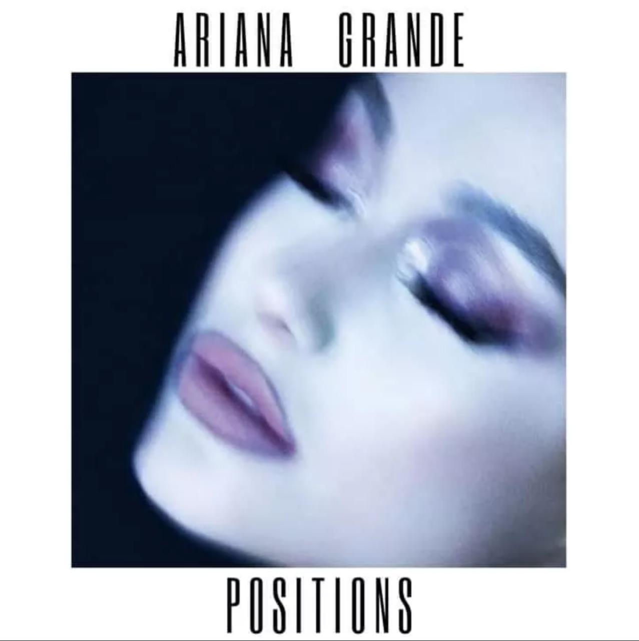 "Ariana Grande >> álbum ""Positions"" - Página 3 IMG-20201017-WA0030"