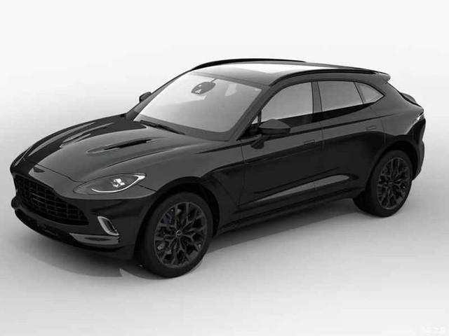 2019 - [Aston Martin] DBX - Page 10 F7-EC59-F0-644-B-495-B-8-C75-5-E4749-B19-F29