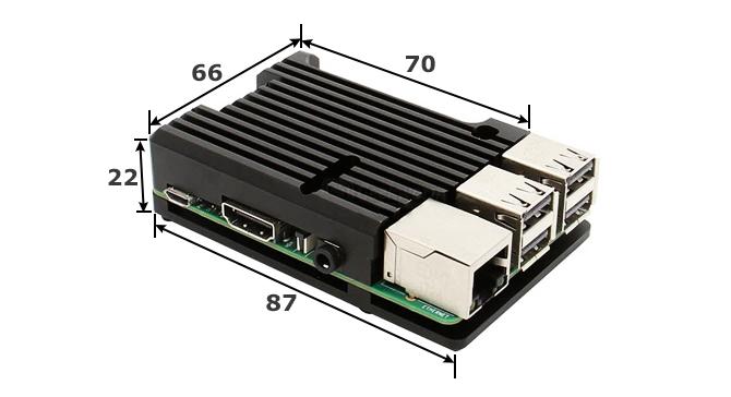 PI-ARMOR-005