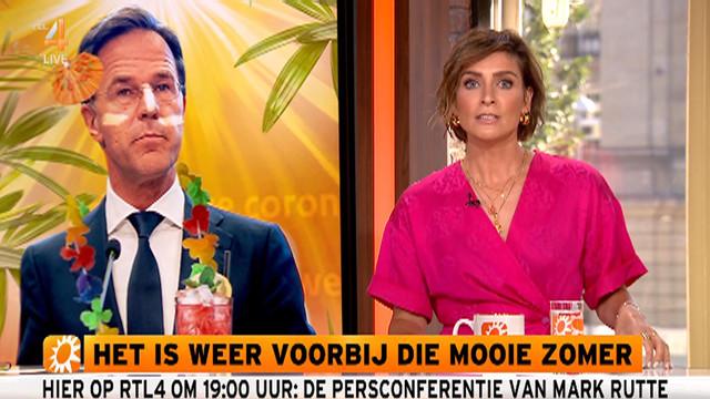 RTL4-HD-2020-08-06-18-37-42