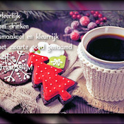 2019-kerst-koffie