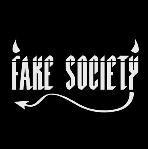 FAKE-SOCIETY