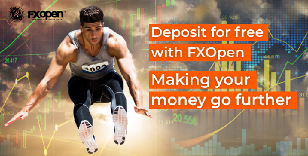 FXOpen Spread world and forexcup - Page 18 Fxopen-zero-commission