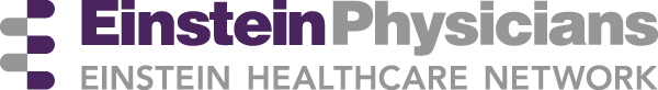 Einstein Physicians Logo
