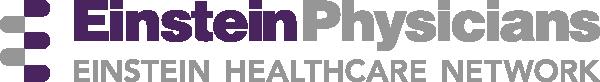 Einstein Physicians Logo