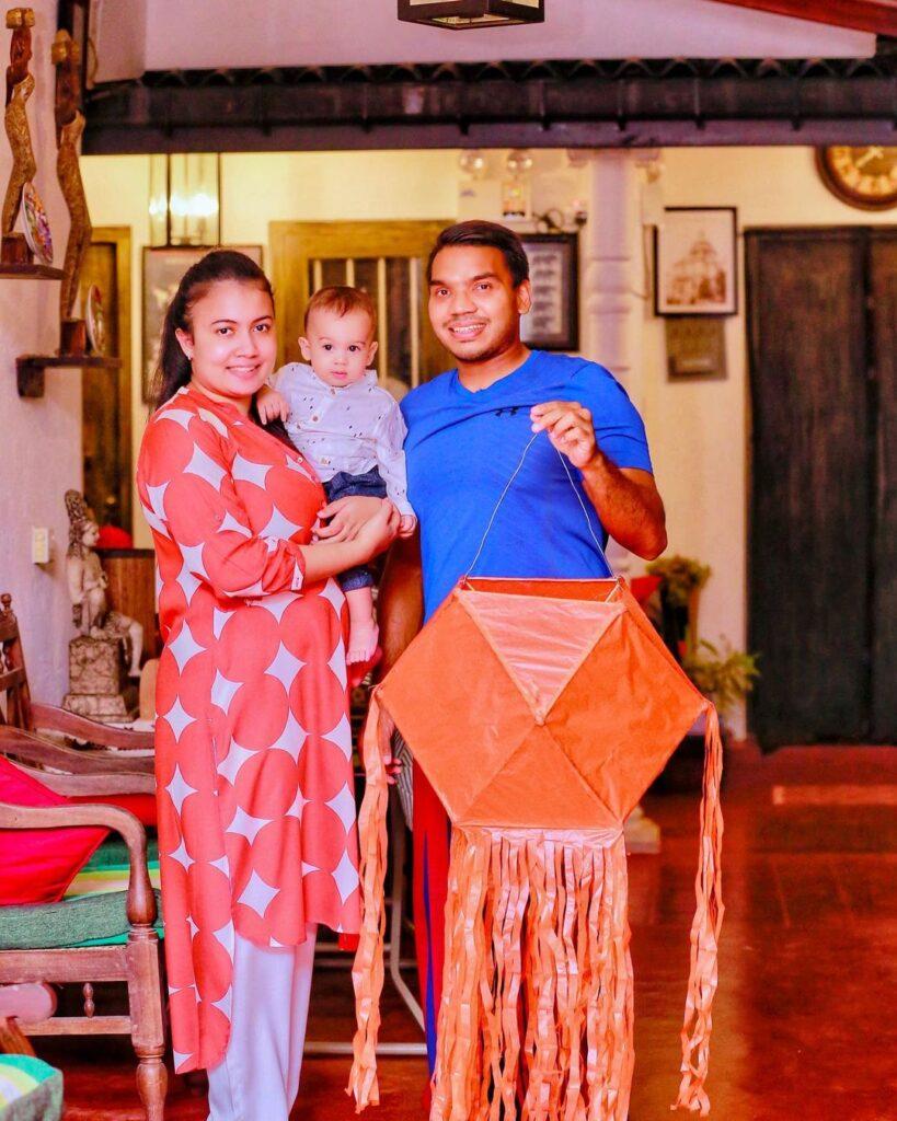 namal-rajapaksa-lanka-web-gossip-17