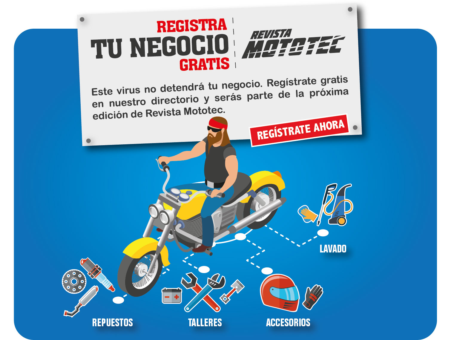 registroweb-05
