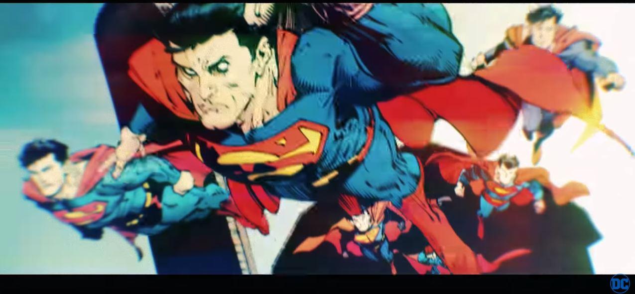 superman-clones