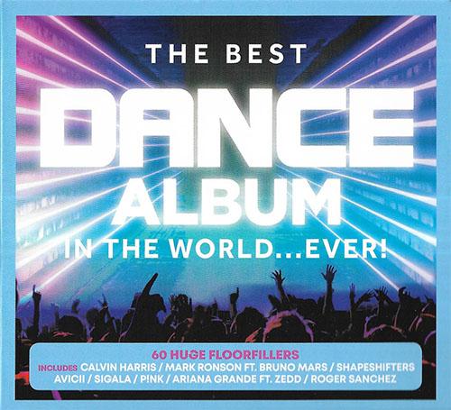 [Image: The-Best-Dance-Album-In-The-World-Ever-Folder-Front.jpg]