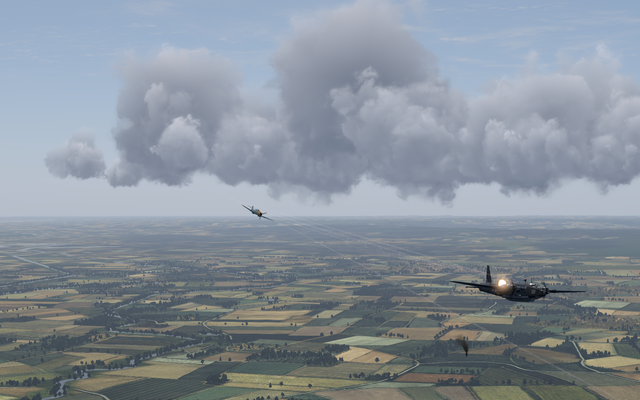 Il 2 Sturmovik Cliffs Of Dover Alpha With Effects 08 22 2017 12 31 09 41.png