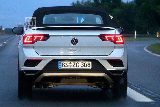 2022 - [Volkswagen] T-Roc restylé  45-F5802-B-1-BC7-4-A77-8915-5-FB6-F8368196