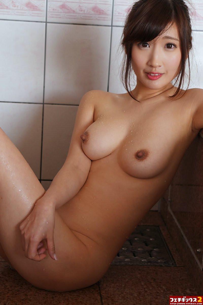 榎本美咲 エロ画像 131