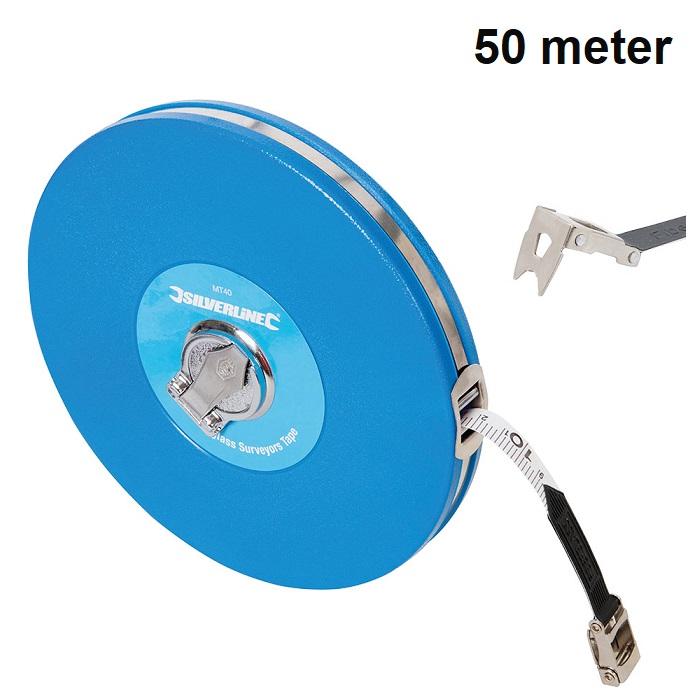 Silverline-Surveyors-50m-Tape-Measure-Reel-MT40