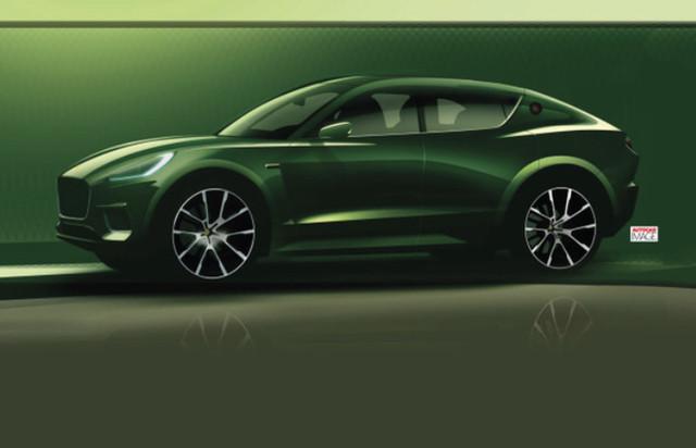 2021 - [Lotus] SUV  - Page 3 755-AC4-B2-CFB7-4794-842-C-41340317167-A