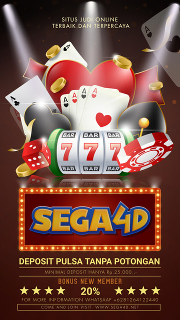 [Image: Copy-of-Casino-Night-Event-Invitation-Di...y-Wall.jpg]