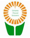 A proud member of Ontario Flower Growers