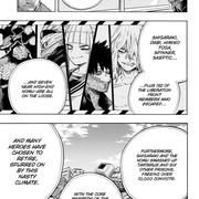 Boku-no-Hero-Academia-Chapter-303-5