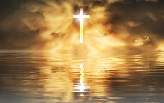 jesus-3643027-640