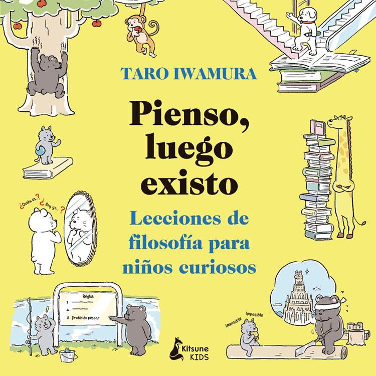 PIENSO-LUEGO-EXISTO.jpg