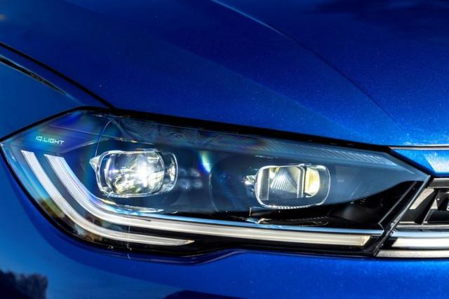 2021 - [Volkswagen] Polo VI Restylée  - Page 9 A7670-F5-A-A774-4-FCC-85-B1-F6-E71-E31-FC75