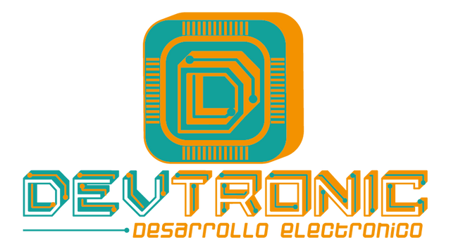 logo-Jose-devtronic-02