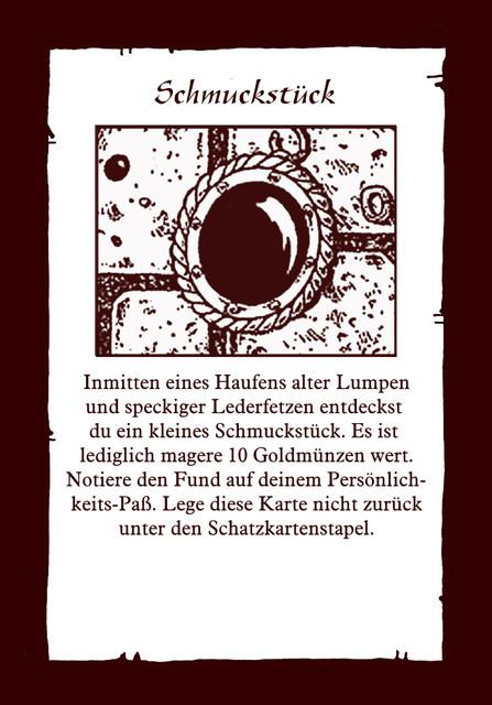 Schatz-Schmuckstueck.jpg