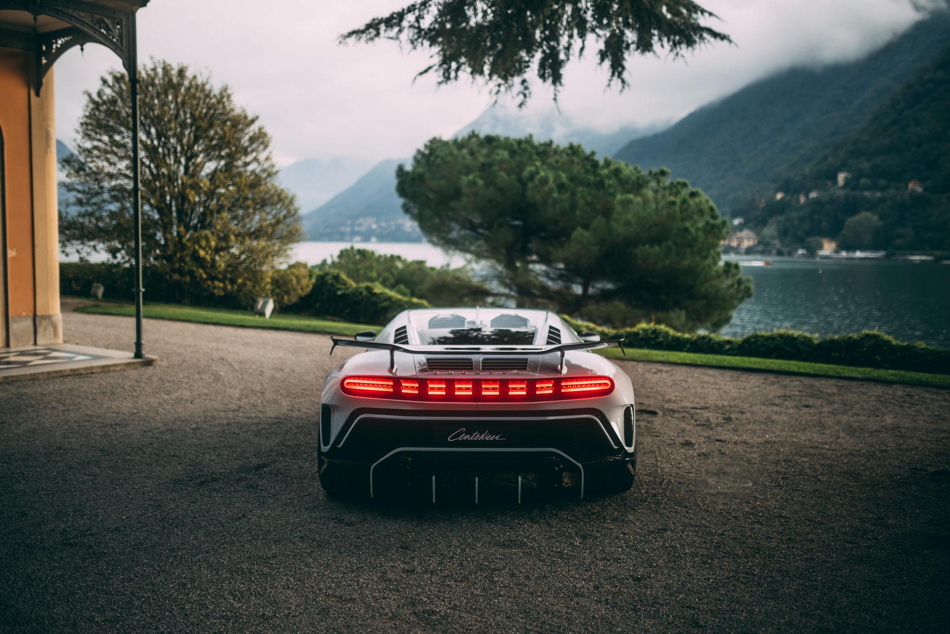 Bugatti-Villa-d-Este-21