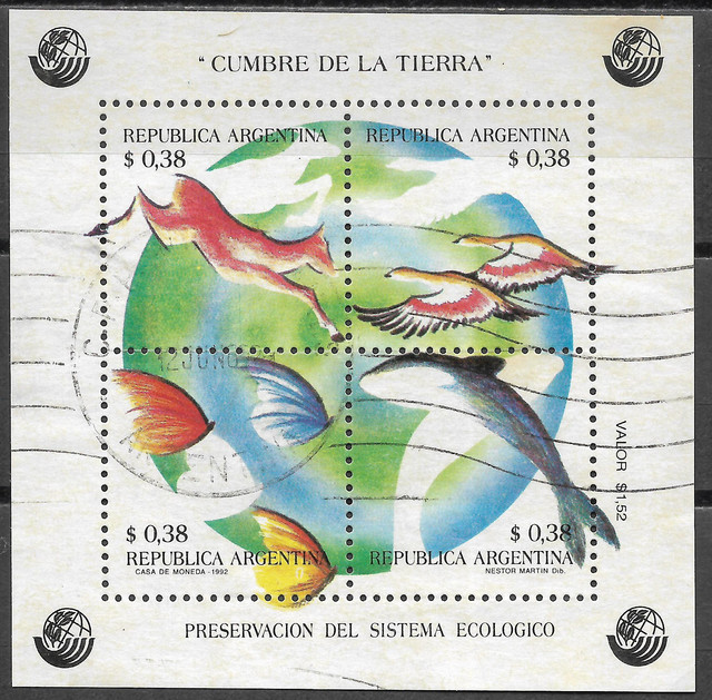 Wale-Argentinien-2129