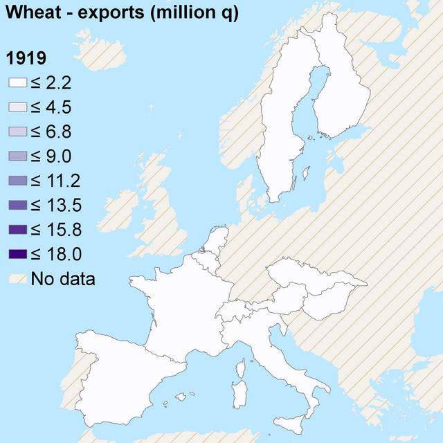 wheat-exports-1919-v2