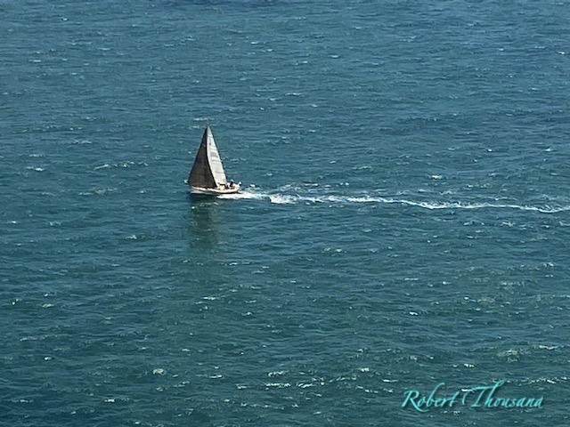 SARW-Shore-2021-04-23-20-Robert-Thousand.jpg