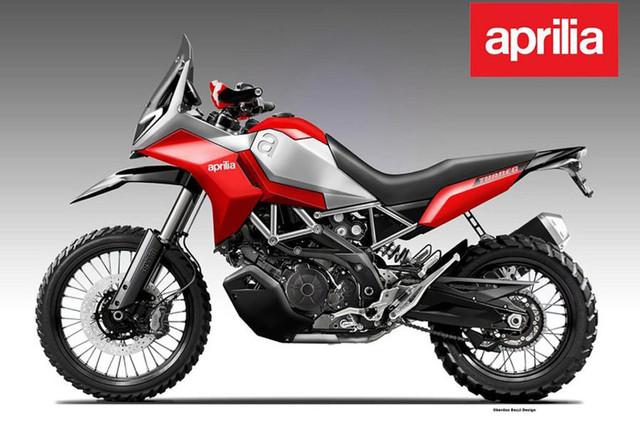 Aprilia-Tuareg-900-Oberdan-Bezzi-adventure-bike-concept