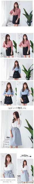 11523-brown-white-blue