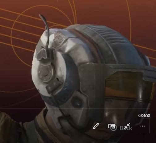 Squadrons-Bwing-Helmet01.jpg