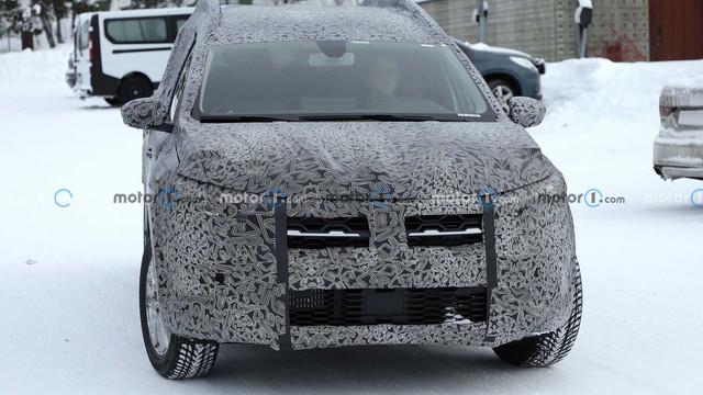 2022 - [Dacia] Jogger 538-F15-A8-699-B-4960-8-F67-6-F8-AEA377222