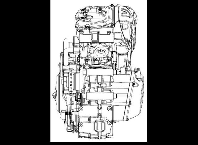 040419-harley-davidson-new-60-degree-v-twin-engine-0001-fig-5.png