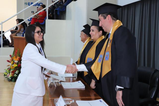 Graduacio-n-Medicina-116