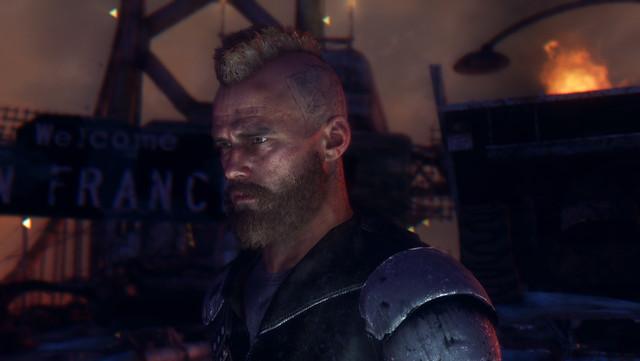 Fallout Screenshots XIV - Page 24 20201019230749-1