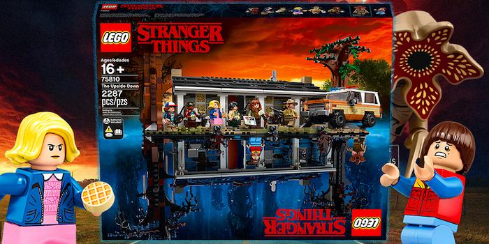 LEGO-Stranger-Things-Main