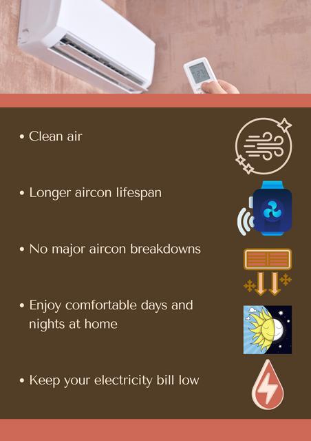 Clean-air-Longer-aircon-lifespan-No-major-aircon-breakdowns-Enjoy-comfortable-days-and-nights-at-hom