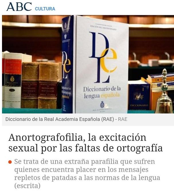 ROTONDA 10 DEL CONCURSO DE MICRORRELATOS > VII EDICIÓN > VOTACIONES - Página 3 Jpgrx1