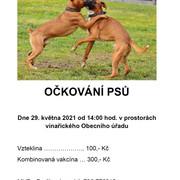 ockovani-psu
