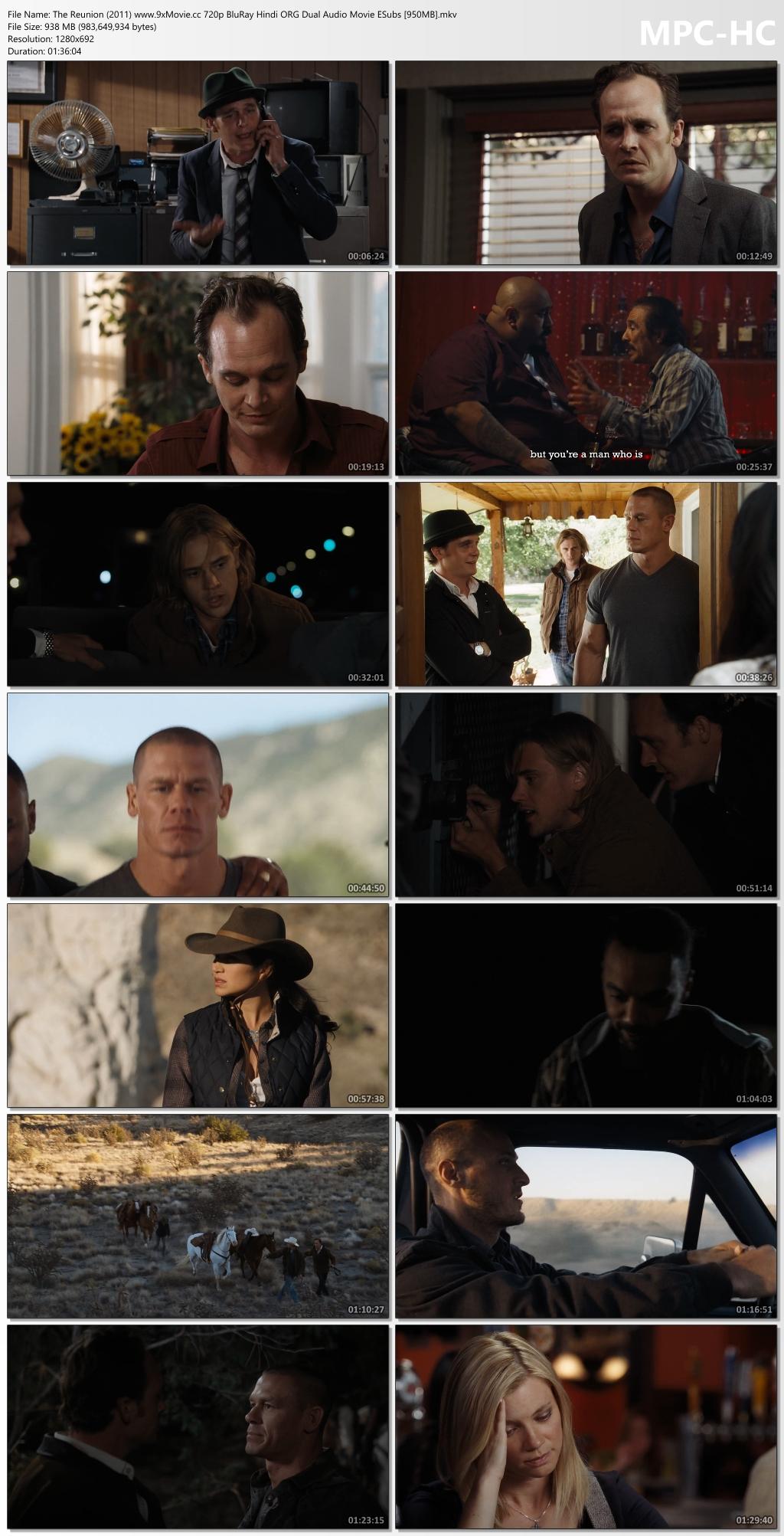 The-Reunion-2011-www-9x-Movie-cc-720p-Blu-Ray-Hindi-ORG-Dual-Audio-Movie-ESubs-950-MB-mkv