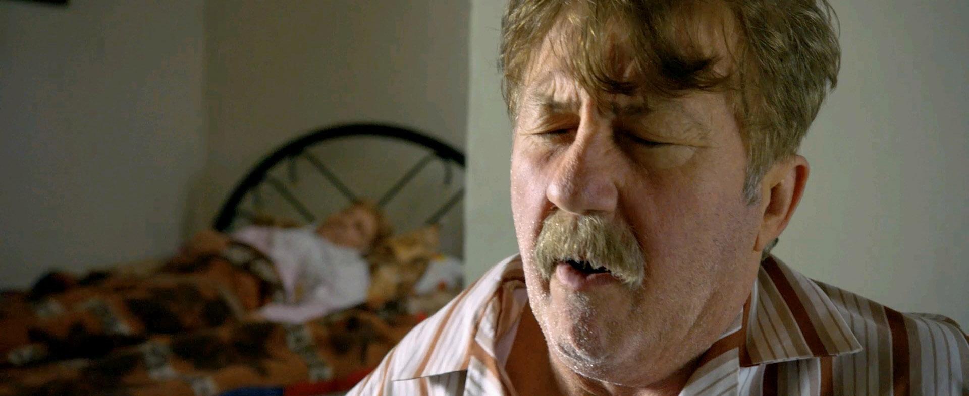 Gerçek Kesit: Manyak | 2018 | Yerli Film | WEB-DL | XviD | Sansürsüz | 1080p - m720p - m1080p | WEB-DL | Tek Link