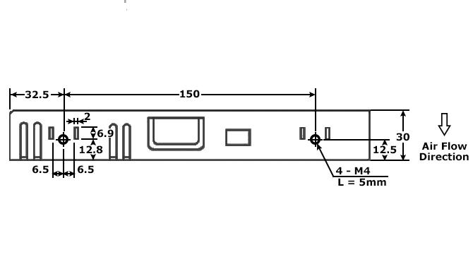LRS-350-12-001